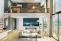 Bán căn hộ có thiết lửng tại Tân Bình căn hộ cao cấp khu sân bay giá hấp dẫn 3 tỷ 840/2pn