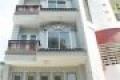 Bán nhà Tân Bình 104m2 Hẻm 8m 11p 11wc cho thuê 50tr/tháng.
