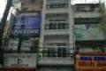 Chính chủ bán gấp nhà mặt tiền đường Cộng Hòa, phường 12, Q. Tân Bình,4.5x20m,19.5 tỷ