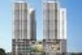 Căn hộ 3 phòng ngủ, nội thất sang trọng , diện tích 101m2, hổ trợ vay ngân hàng, giá chỉ 2 tỷ