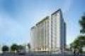 Căn hộ 3 phòng ngủ, nội thất sang trọng , diện tích 108m2, hổ trợ vay ngân hàng, giá chỉ 2 tỷ