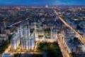 Nhanh tay đặt chỗ Block B dự án Cộng Hòa Garden – sở hữu căn hộ, nhận ngay ưu đãi