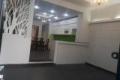Bán nhà giá siêu rẻ, HXH, 82m2, ngang 5.5m, Phường 3, Quận Tân Bình. Giá 6,7 tỷ.
