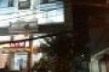Bán nhà cấp 4 HXH đường Bạch đằng phường 2 quận Tân bình, giá 7,5 tỷ