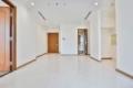 Căn hộ 2 phòng ngủ, block C khu Emerald, dự án Celadon City