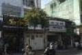 Cần bán nhà MTKD Trương Vĩnh Ký, DT 4x19m, 4tấm, giá 12,5 tỷ