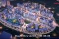Cần sang nhượng căn hộ khu Celadon City quận Tân Phú