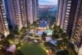 Bán căn hộ cao cấp celadon city 71m2 giá 2,540 tỷ, Nhận nhà trước tết 2020, LH gấp 0902.71.21.81