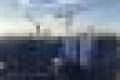 CẦN BÁN NHƯỢNG LẠI CĂN 2PN - 2WC, EMERALD - CELADON CITY, THANH TOÁN 5% KHI KÝ HĐMB