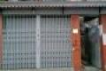 Cần bán nhà 1 tầng Âu Cơ Tân Phú