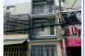 Bán Nhà MTKD Nguyễn Mỹ Ca P.Hiệp Tân 4x12 3 Lầu giá 7.8 tỷ TL