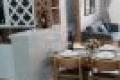 chính chủ cần bán 1in2 căn góc lavita charm c14-14 (tầng 14) và a15-25 (tầng 15).