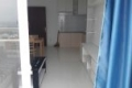 Cần bán căn 38m2 1PN dự án khu nhà ở dịch vụ đa năng Sen Hồng Thủ Đức