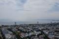 Căn hộ cao cấp 4 view Ocean View tại Sơn Trà Đà Nẵng, cuối tháng 12 bàn giao nhà.
