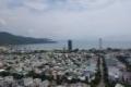 Bán căn hộ cao cấp Sơn Trà Ocean View Đà Nẵng trước khi bàn giao.