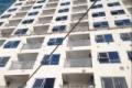 Căn hộ cao cấp Ocean View 4 View duy nhất tại Sơn Trà Đà Nẵng. Bàn giao cuối tháng 12