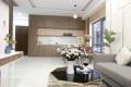 Thật dể dàng sỡ hữu nhà ở trung tâm TP Đà Nẳng
