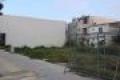 Bán nhà 2 tầng K153 đường Nguyễn Văn Thoại, nhà mới xây dựng nên rất kiên cố, hiện đại