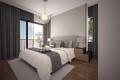 Tổ hợp căn hộ hạng A còn duy nhất 2 căn hộ view biển và hồ bơi, vườn – Liên hệ:0935648569
