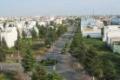Nhà mặt phố 223m2 giá 1.7 tỷ/căn giữa lòng Tp.Tân An,SHR,tiện nghi đa dạng,hổ trợ vay vốn 50%