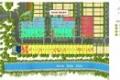 Nhà phố thông minh Sofia Tân An ưu đãi duy nhất 3 căn  diện tích 235m2