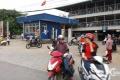 Bán Phá giá nền 500m2, giá 2 triêu/m2, mặt tiền đường vào Núi Dinh, Phú Mỹ, Bà Rịa. 0902956658