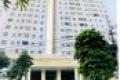 Mở bán tòa B và D dự án Tecco Camelia Complex – Thịnh Đán – TPTN. L/H:0962.291.927