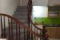 Căn góc Thanh Liệt 60m2, Ôtô vào nhà, 2.5 tỷ - 0912304488