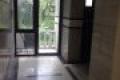 Sàn văn phòng ,  showroom .. Ngay ngã 4 Khuất Duy Tiến, quận Thanh Xuân.