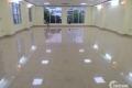 .Bất Động Sản đẹp nhất Vũ Trọng Phụng, quận thanh xuân-cho thuê văn phòng , diện tích 200m2, mới xây , đẹp, thông sàn, giá rẻ 30tr/tháng