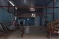 Cho thuê nhà tại Bùi Xương Trạch làm siêu thị, văn phòng, kho, xưởng siêu thi đồ sạch