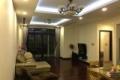 Chính chủ cần bán căn hộ toà R2A khu đô thị Royal City 111m2