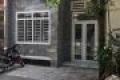 CHÍNH CHỦ Bán nhà tại Hiệp Thành Thủ Dầu Một Bình Dương chỉ cần 890tr