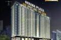 Roxana Plaza!!!!!!! Căn Hộ Giá Chỉ Từ 999tr - Mặt Tiền Quốc Lộ 13 - Chiết Khấu Ngay 48 TRIỆU!!!!!
