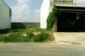 Bán lô đất 600m2 chính chủ ngay KCN, SHR, TC gần công viên,chợ giá 450 triệu