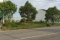 Cần bán lô đất 450m2 mặt tiền đường 16m trong khu đô thị mới Bình Dương giá 520 triệu chính chủ