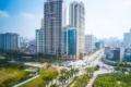 Suất ngoại giao duy nhất của Sun Square Lê Đức Thọ - Tặng nội thất 200 triệu - Trực tiếp từ chủ đầu tư