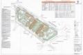 Bán liền kề dự án FLC Premier , Đại Mỗ, Nam Từ Liêm, DT 90m2, MT 6m.LH 0911217166.