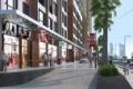 Cần Bán Lô Shophouse Vị Trí Đẹp tại dự án An Bình City – Lh: 0985 670 160