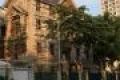 Đại gia là phải mua nhà hướng Tây - 0974.07.88.98 - Biệt thự góc Phùng Khoang