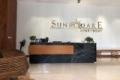 Chung cư Sun Square, thanh toán 990Tr nhận căn hộ 115m2, 3.2 tỷ, trung tâm Mỹ ĐÌnh, tặng nội thất 100 Triệu.