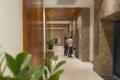 Trực tiếp CĐT, Sun Square chỉ từ 27Tr/m2, thanh toán 990Tr nhận căn hộ 3 tỷ, Full nội thất bếp cao cấp 100Tr