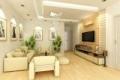Bán chung cư khu vực Cổ Nhuế 2, Bắc Từ Liêm, giá 1,6 tỷ