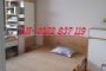 Bán căn hộ vào ở ngay, 2pn, 65m2,tòa CT1A Nghĩa đô 106 Hoàng Quốc Việt