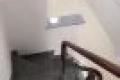 Bán căn hộ tầng trung tòa CT1A 106 Hoàng Quốc Việt, 46m2, giá cắt lỗ.