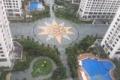 Cần bán căn 09, toà nhà A7 An Bình City 3 phòng ngủ giá 2,7 tỷ