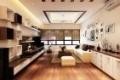 Bán căn hộ chung cư khu vực Cổ Nhuế 2, Bắc Từ Liêm, giá 1,6 tỷ