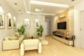 Bán căn hộ chung cư gần bệnh viện E, giá 1,4 tỷ