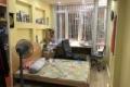Cho thuê nhà ngõ phố Kim Mã Thượng, 37m2 x 5 tầng, full đồ chỉ việc đến ở,Giá:18tr . LH: 0339529298