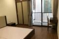 Cho thuê nhà Văn Cao 40m2x5 tầng MT4m 27tr/tháng